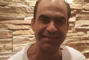Dr. ΓΡΗΓΟΡΗΣ ΜΠΕΛΙΒΑΝΑΚΗΣ